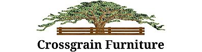 Crossgrain Furniture